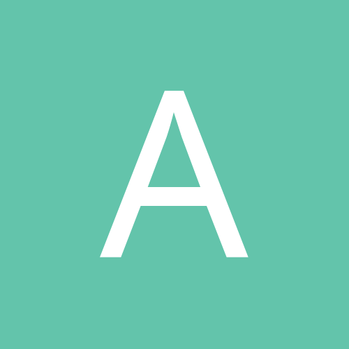 Alex_london