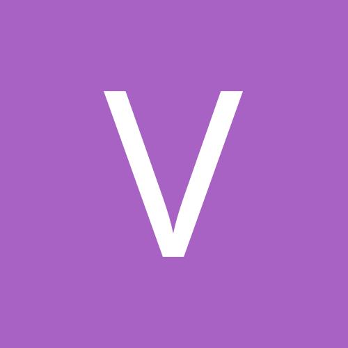vivianBlastov