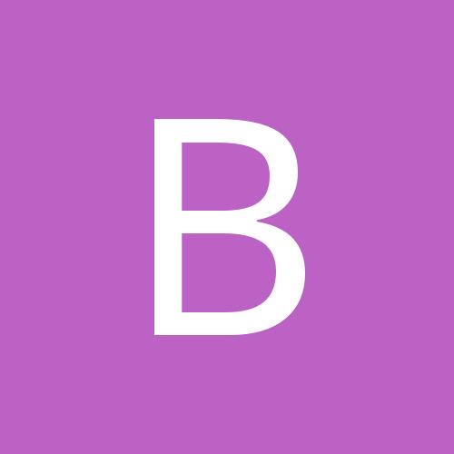 bs1940