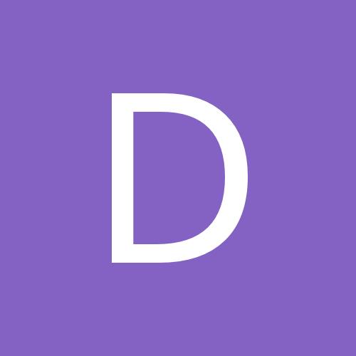 Dazielaspef