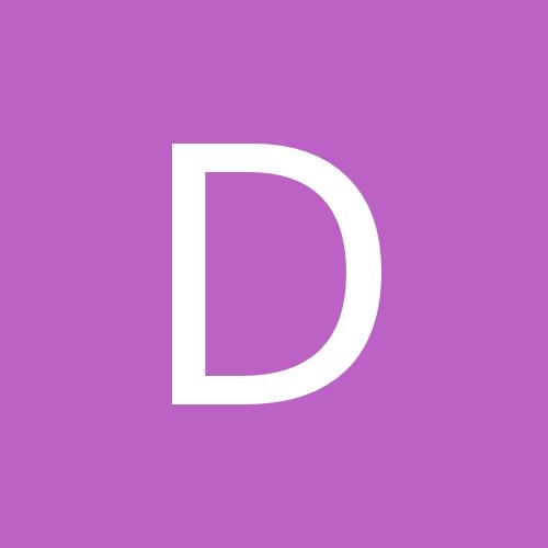 Dborneman