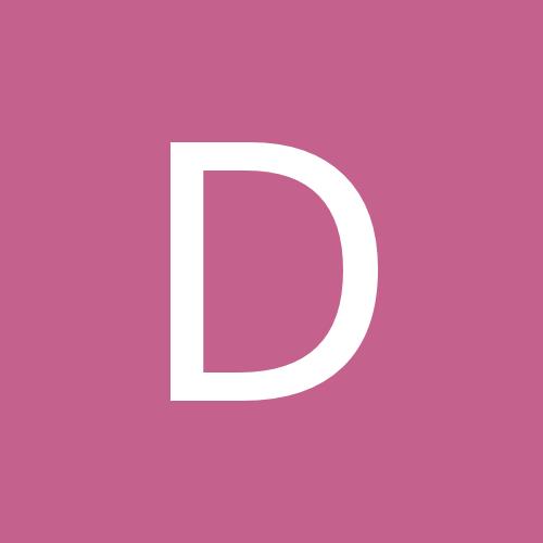 Drizzle_268