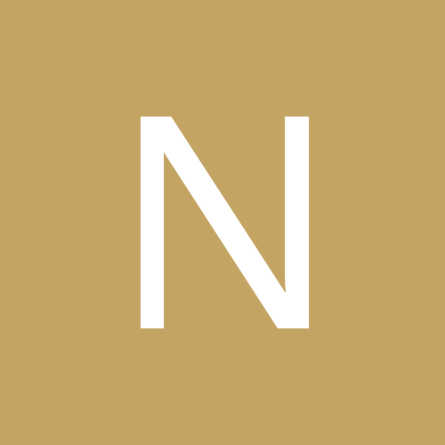 nitin985